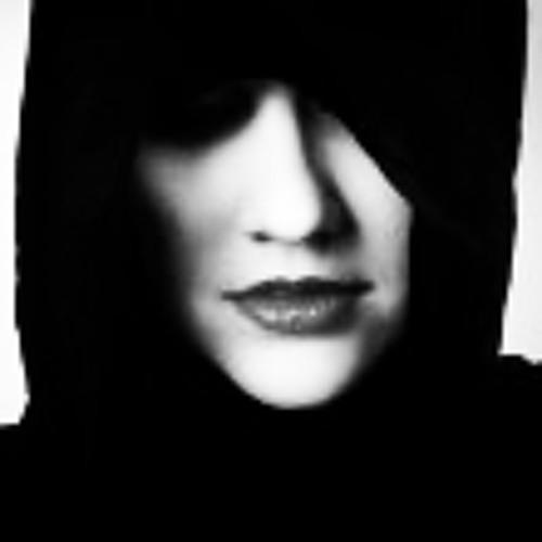 annafeelgood's avatar