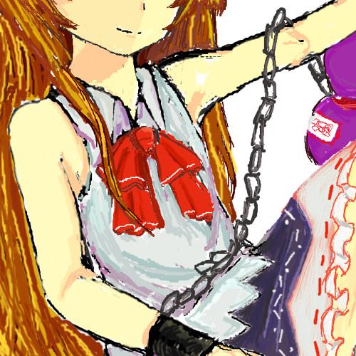 soullock's avatar