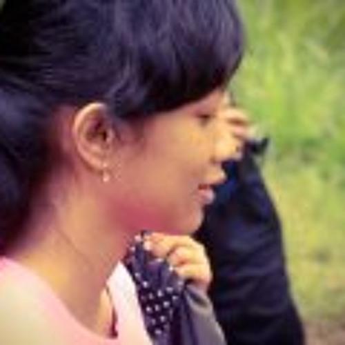 Atnis Kurnia Rianingtyas's avatar
