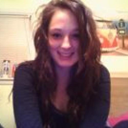 Michelle McMichael's avatar