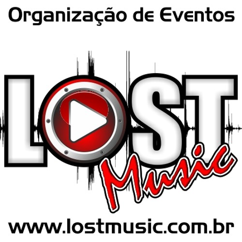 2007LOSTMUSIC's avatar