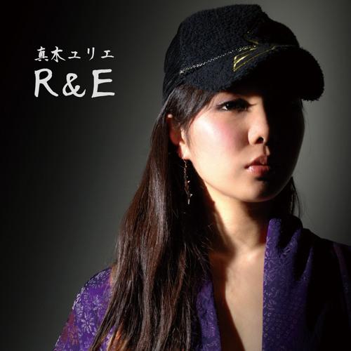 真木ユリエ:MakiYurie's avatar