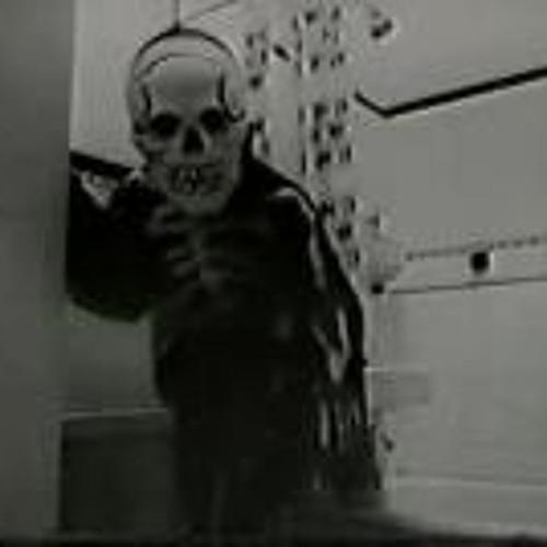 Andrés Benedetto's avatar