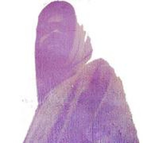 G Thos's avatar