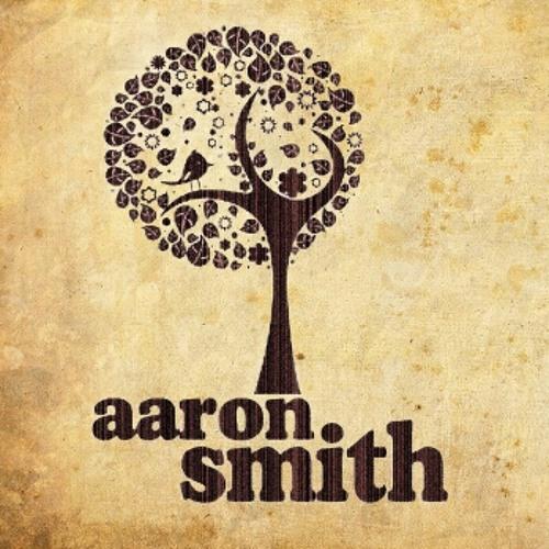 Aaron_Smith's avatar