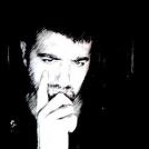 David Rao 2's avatar