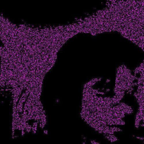 ChazzyLuv's avatar