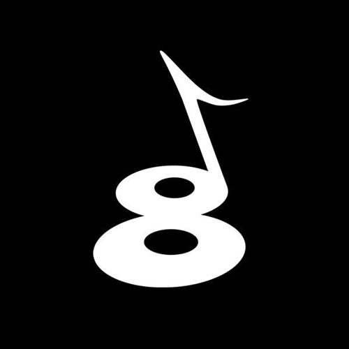 Eight Beat Measure's avatar