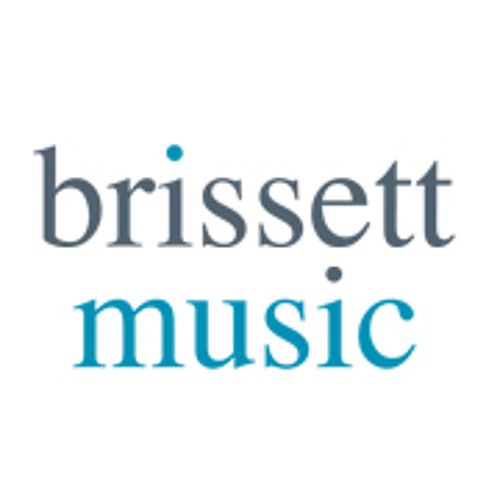 Brissett Music Management's avatar