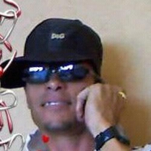 user708937194's avatar