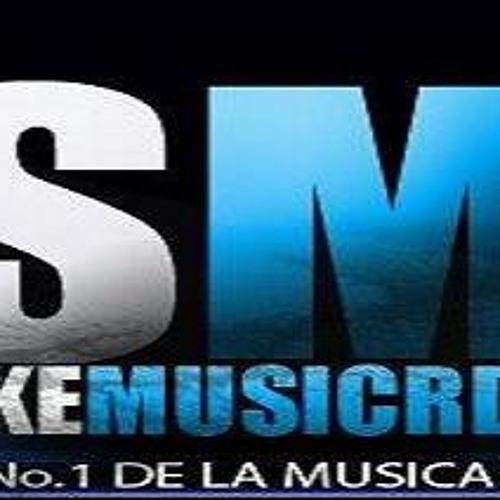 www.sofokemusicrd.com's avatar