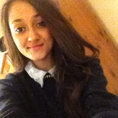 AminaAkhtar.'s avatar