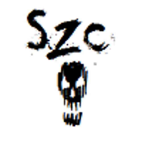 SwedishZomCast's avatar