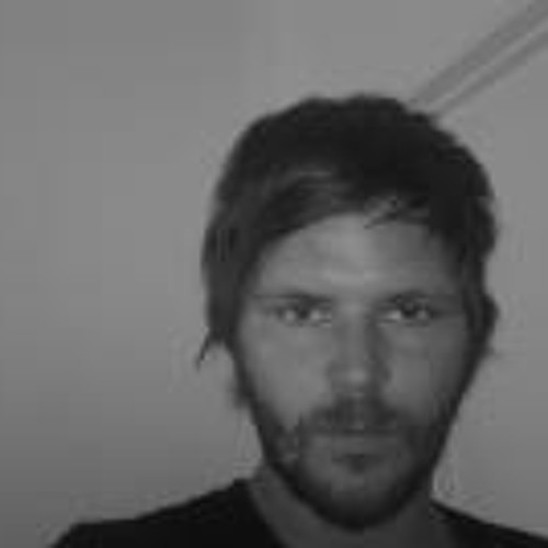 Dino Zulfic's avatar