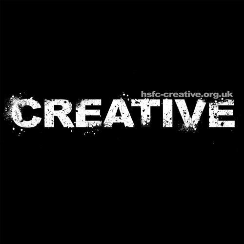 HSFC-Creative's avatar