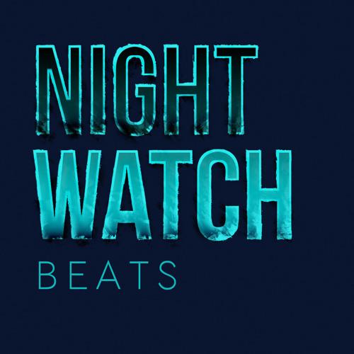 Nightwatch NL's avatar