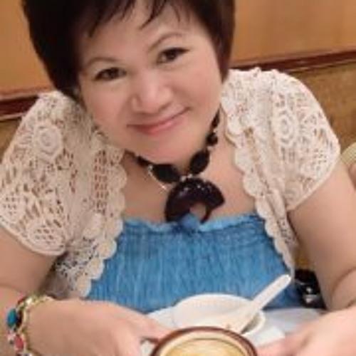 Cecil Lam's avatar