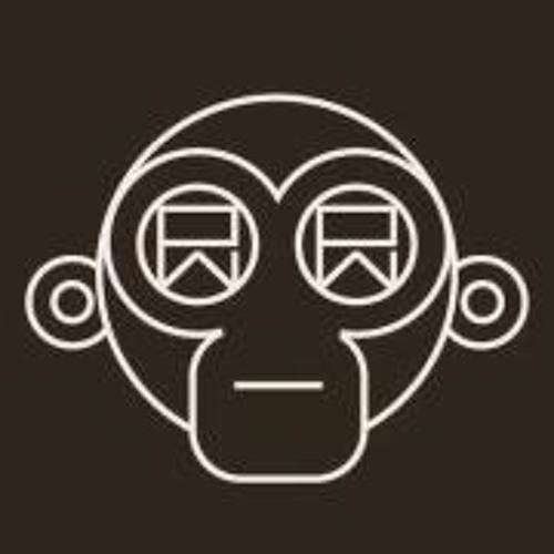 troija's avatar