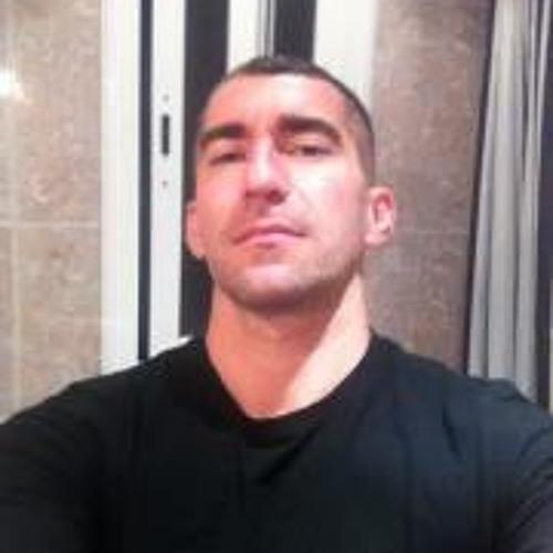 AndrésTormen's avatar