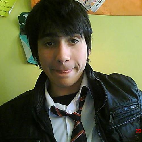 Aleroker's avatar