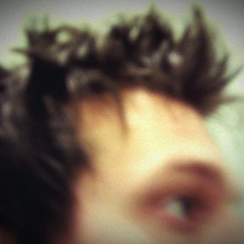 Slo loris's avatar