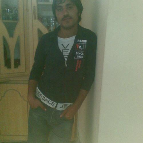 Fazi Khan's avatar