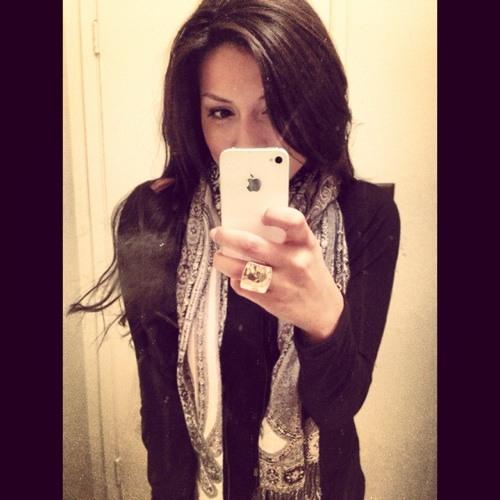 isela_perez's avatar