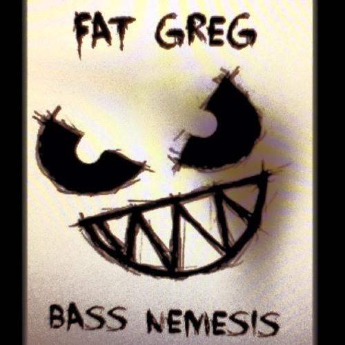 joshgregson's avatar