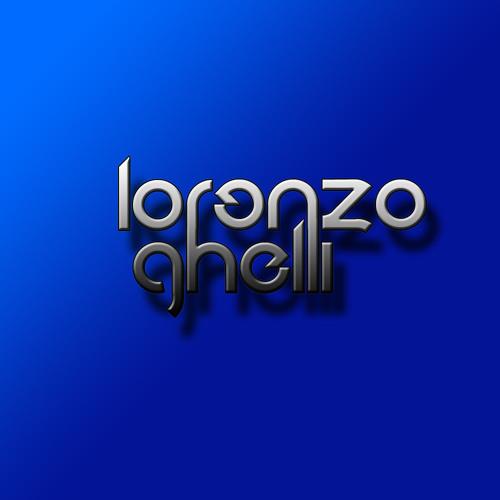 Ghelli Lorenzo's avatar
