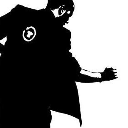 Hallodri!'s avatar