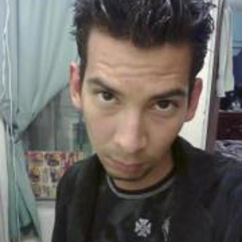 Carlos Daniel Romo 1's avatar