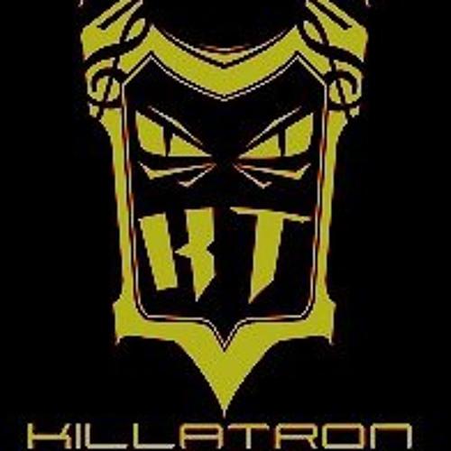 KillaTronMusic's avatar