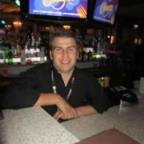 user418712577's avatar