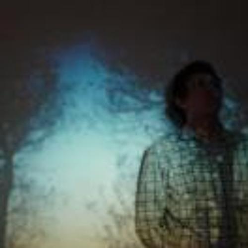 AIO's avatar