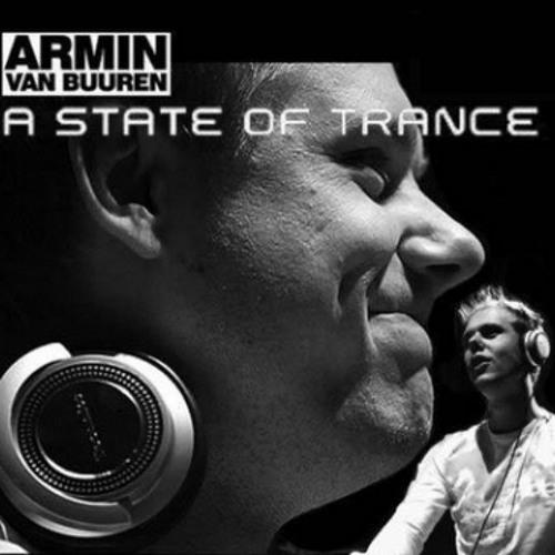 Armin Van Buuren Trance's avatar
