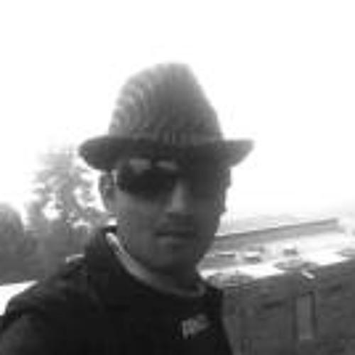 Sh M Zuhaib Attari's avatar