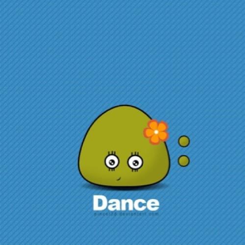 Manalie's avatar