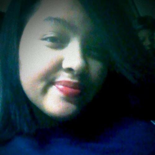 touchmoney_bella's avatar