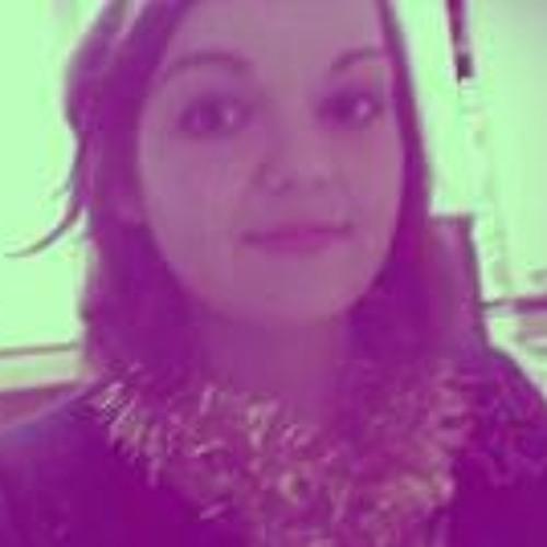 Elise Vojnovic's avatar