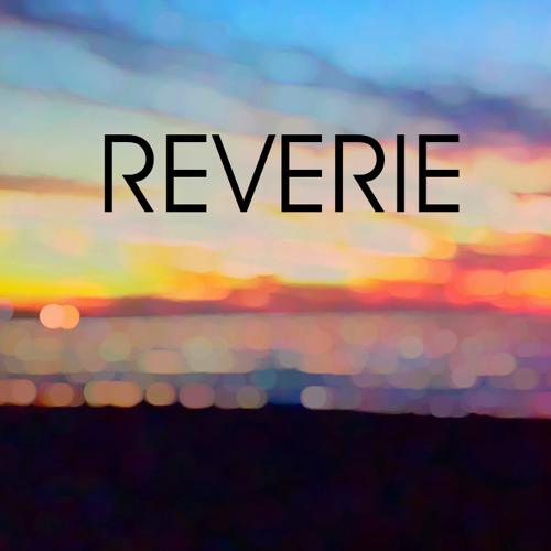 Reverie~'s avatar