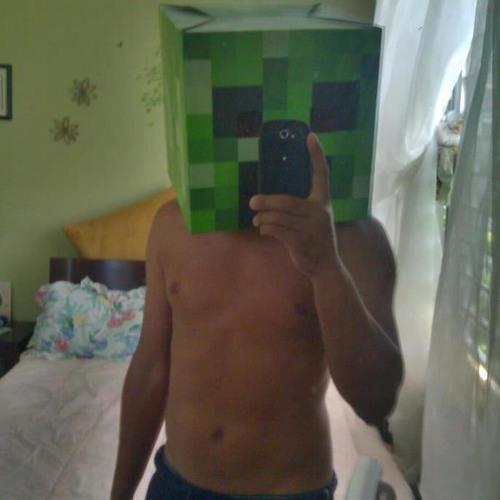 JorgeIvan's avatar