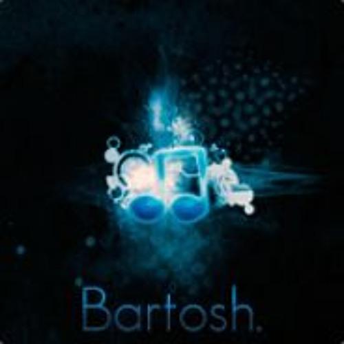 Bartoshcloud's avatar