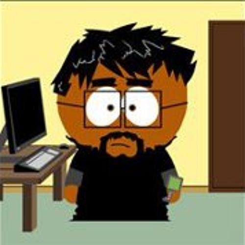senior0ne's avatar