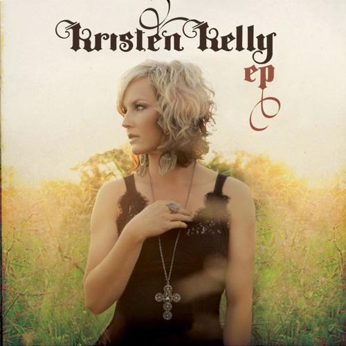 Kristen Kelly's avatar
