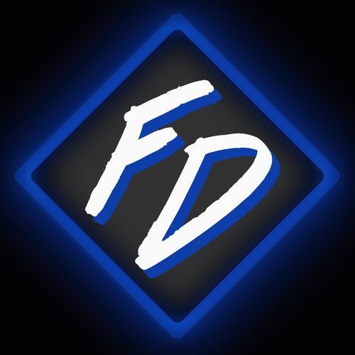 Fuckin Djs's avatar