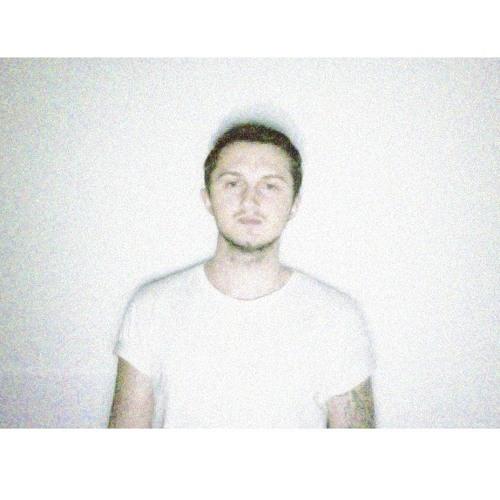 Pryzmat.'s avatar