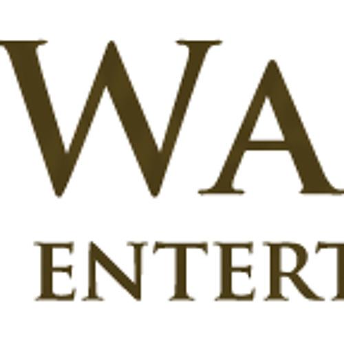wassupENT's avatar