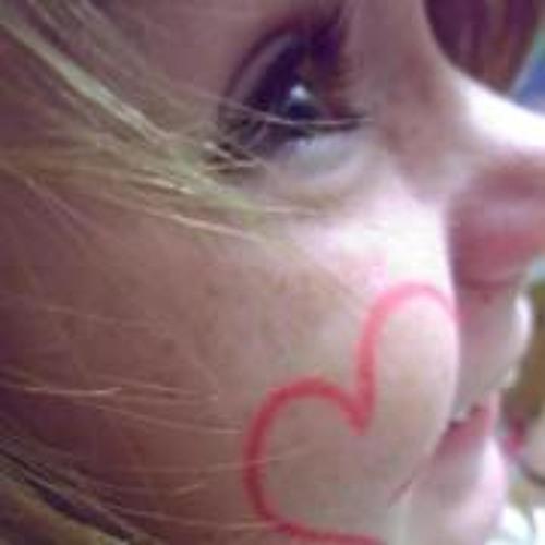 Georgia Leigh 2's avatar