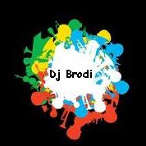 Dj Brodi's avatar