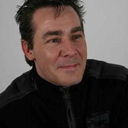 Marcel Ziher's avatar